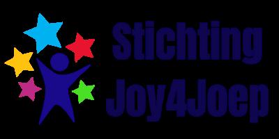 joy4joep.nl